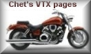 Click to enter the VTX Department
