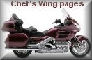 Click to enter the GL 1800 Gold Wing Department